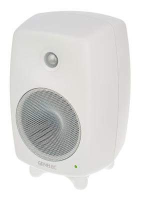 Genelec 8330 AWM B-Stock