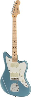 Fender AM Pro Jazzmaster MN SNG