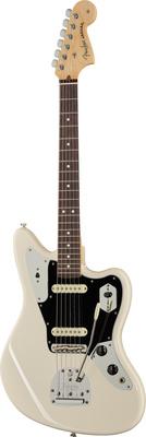 Fender American Pro Jaguar RW OWT