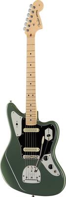 Fender American Pro Jaguar MN B-Stock
