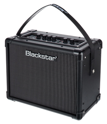 Blackstar ID:Core Stereo 10 V2 B-Stock