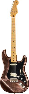 Fender Robbie Robertson Strat MBTK