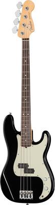 Fender AM Pro P Bass RW BK