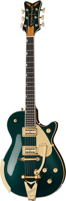 Gretsch G6134T-CDG LTD Penguin