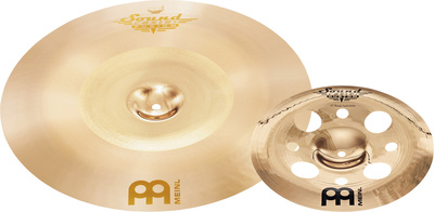 Meinl Soundcaster Add-on Pack IV