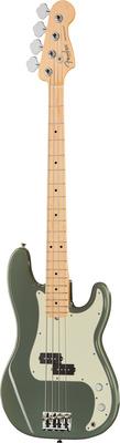 Fender AM Pro P Bass MN ATO