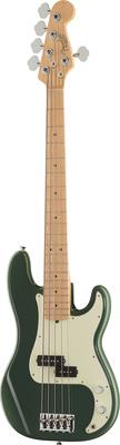 Fender AM Pro P Bass V MN ATO