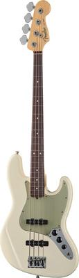 Fender American Pro Jazz Bass RW OWT