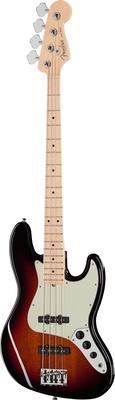 Fender American Pro Jazz Bass MN 3TS