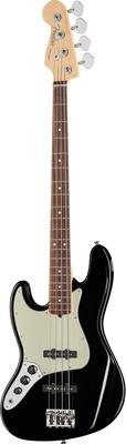 Fender American Pro J-Bass LH RW BK