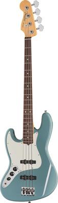 Fender American Pro J-Bass LH RW SNG