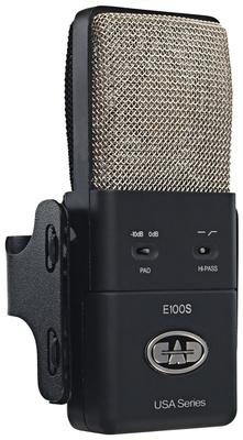 CAD Audio E100S B-Stock