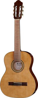 Thomann Classic Guitar 1/2 Lefthand