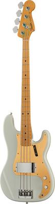 Fender P Bass Postmodern MPL Lush CC