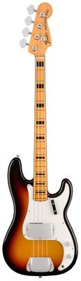 Fender 69 P Bass Closet Classic 3TS