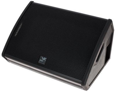 dB Technologies LVX XM 15 B-Stock