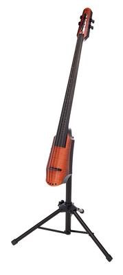 NS Design NXT4a-CO-SB Cello B-Stock