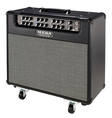 Mesa Boogie Triple Crown TC-50 Com B-Stock