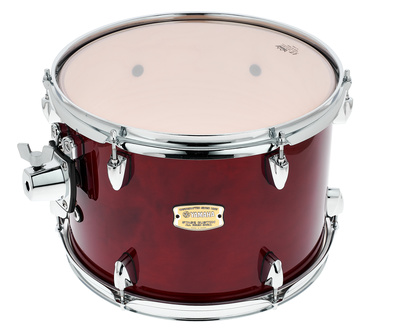 "Yamaha Stage Custom 13""x09"" TT -CR"