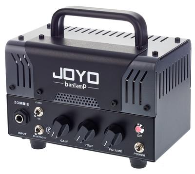 Joyo Zombie B-Stock