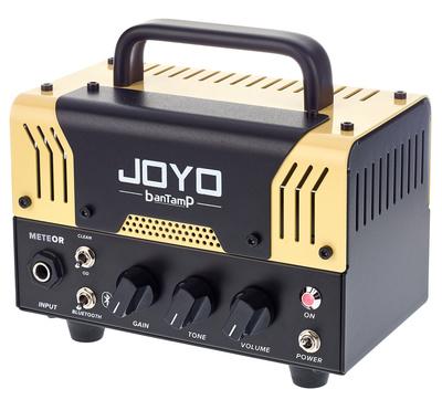 Joyo Meteor B-Stock