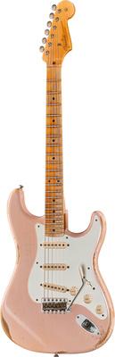 Fender 1956 Heavy Relic Strat SP