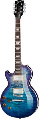 Gibson Les Paul Std T 2017 BLB LH