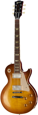 Gibson Std Historic LP 58 IT VOS