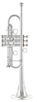Carol Brass CTR-6580H-GLS(D)-C-S B-Stock