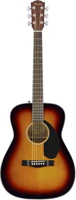 Fender CC-60S SB