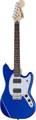 Fender Squier Bullet Mustang HH IMPB