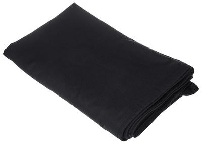 Stairville Skirt 160g/m² 10.0x0.6 B-Stock