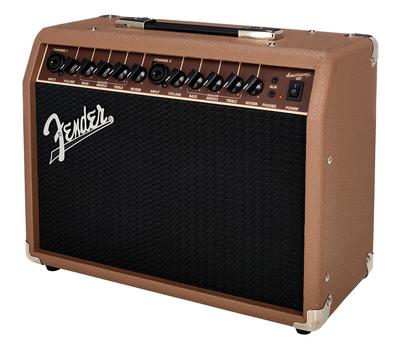 Fender Acoustasonic 40 B-Stock