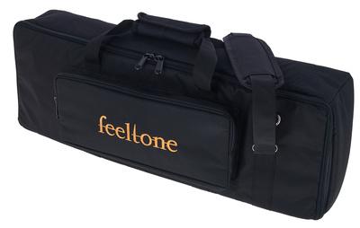 Feeltone MO-TA-21 Nylon Bag for B-Stock