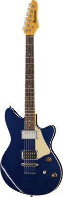 Ibanez RC520-NM B-Stock