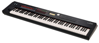 Roland RD-2000 B-Stock