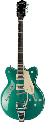 Gretsch G5622T-CB Electromatic B-Stock