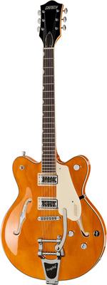 Gretsch G5622T-CB Electromatic VO