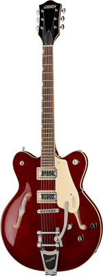 Gretsch G5622T-CB Electromatic Walnut