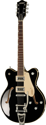 Gretsch G5622T-CB Electromatic Black