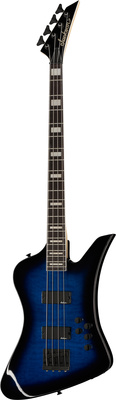 Jackson JS3 Q Kelly Bird TBB