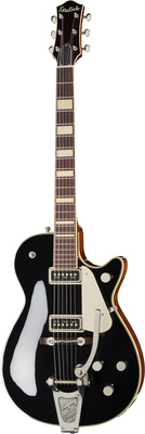 Gretsch G6128T-53 VS Duo Jet BK