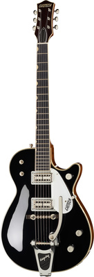 Gretsch G6128T-59 VS Duo Jet BK