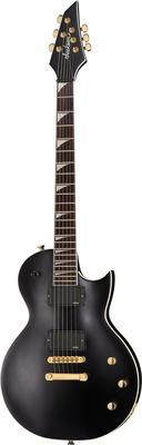Jackson X- Series SCX MG - Satin Black