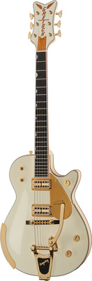 Gretsch G6134T-58 VS Penguin