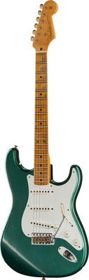 Fender 55 Journeyman Relic Strat FSG