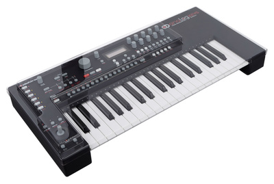 Elektron Analog Keys Decksaver Set