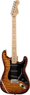 Fender AM PRO ST VB Ltd Edt 2 B-Stock