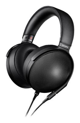 Sony MDR-Z1R B-Stock