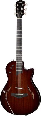 Taylor T5z Classic DLX